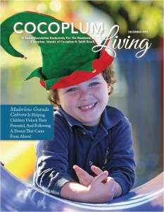 Cocoplum_Magazine_Dec_2015