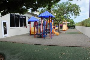 gables montessori school
