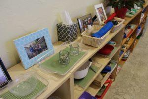 classroom gables montessori