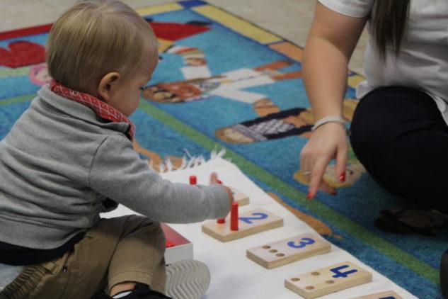 Gables-Montessori-classroom