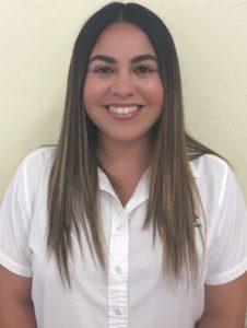 Jessica Velasquez